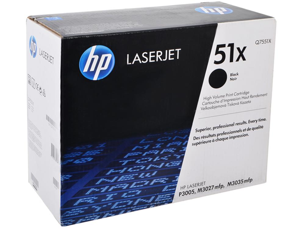 Купить лазерный картридж